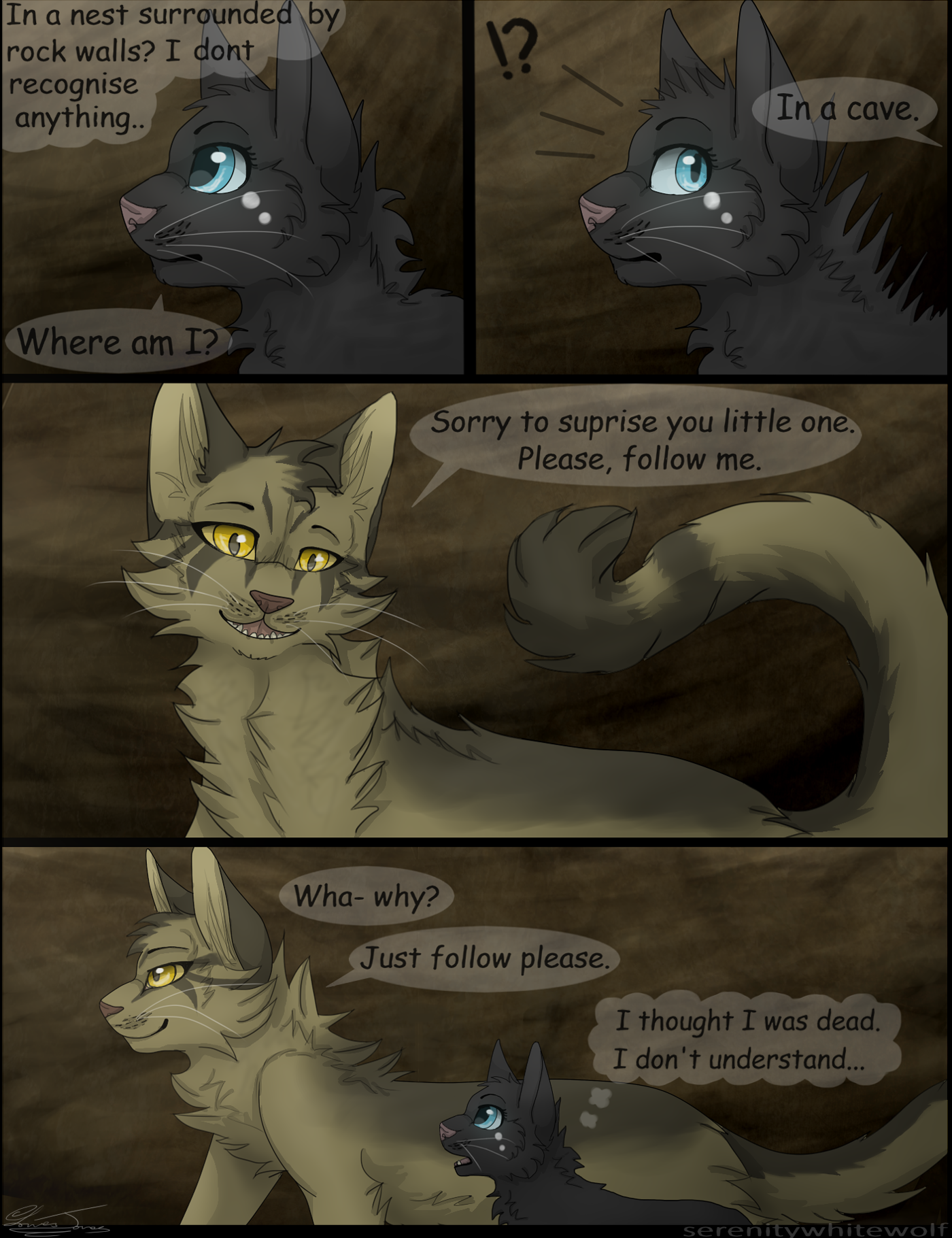 E.O.A.R Page 34 by on