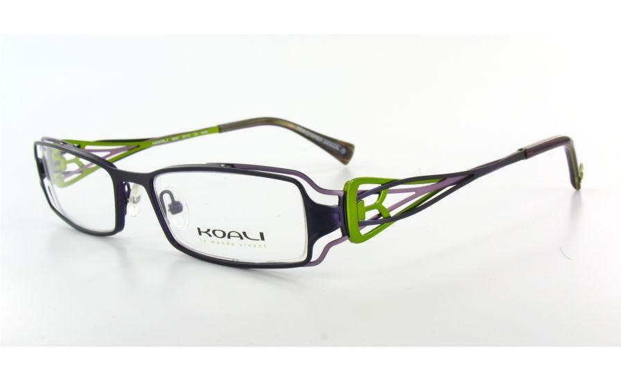 Koali Eyewear from Caseco, UK | Glasses & Sunglasses | Pinterest ...