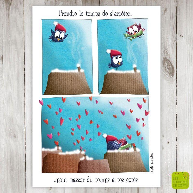 Achat de cartes postales d'amour/amitié au meilleur prix - Offre pour professionnels - Frais de ...
