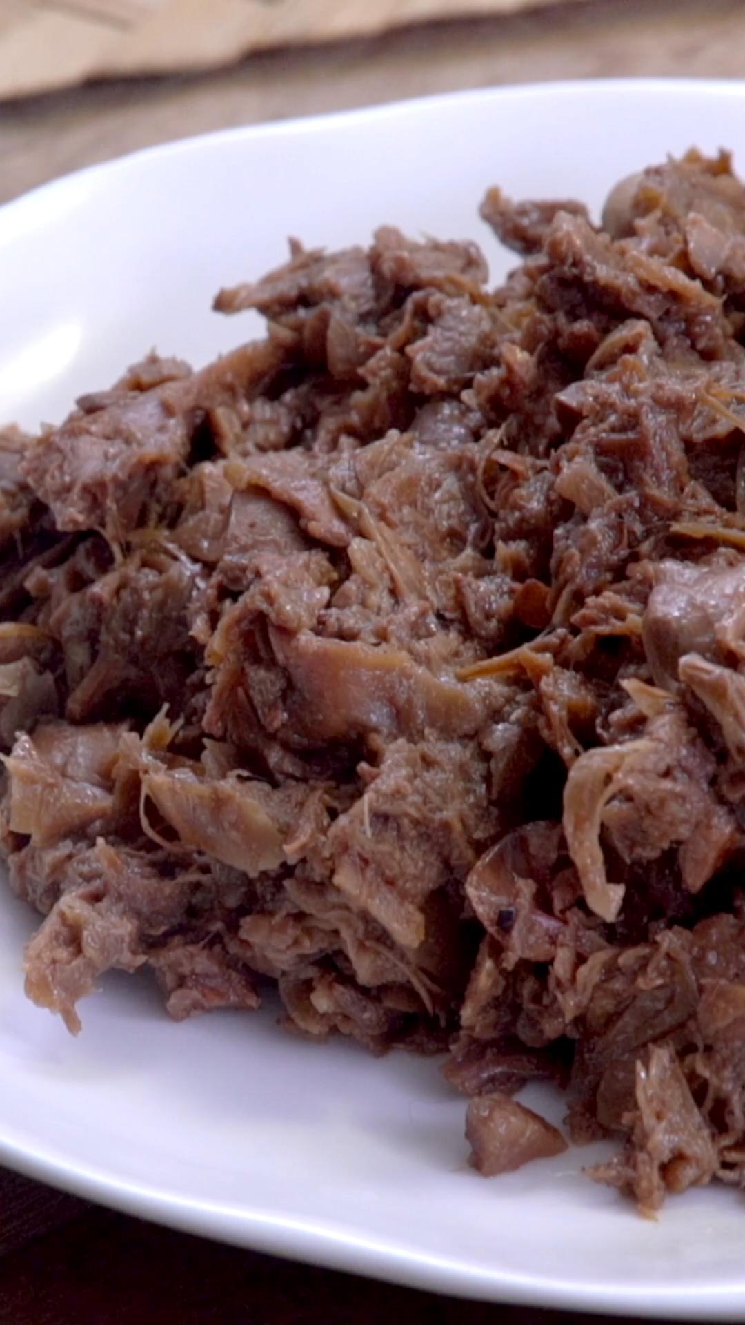 Video Video Gudeg Nangka Resep Resep Resep Makanan Ide Makanan Resep Makanan Sehat
