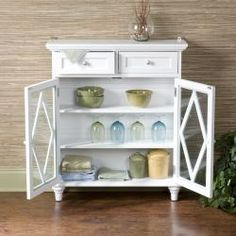 kitchen+hutches+for+small+kitchens | overstock - a great small
