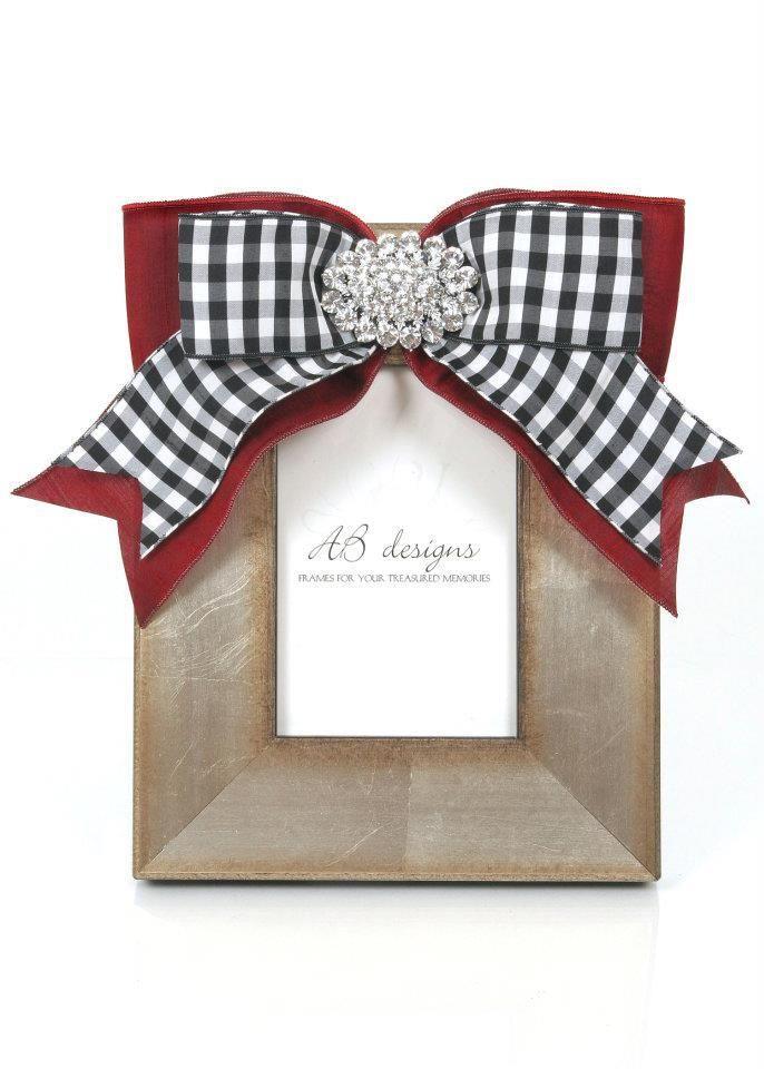 AB Design 5x7 Custom Christmas Frame. $108.00 WHAT?! $108.00 ...