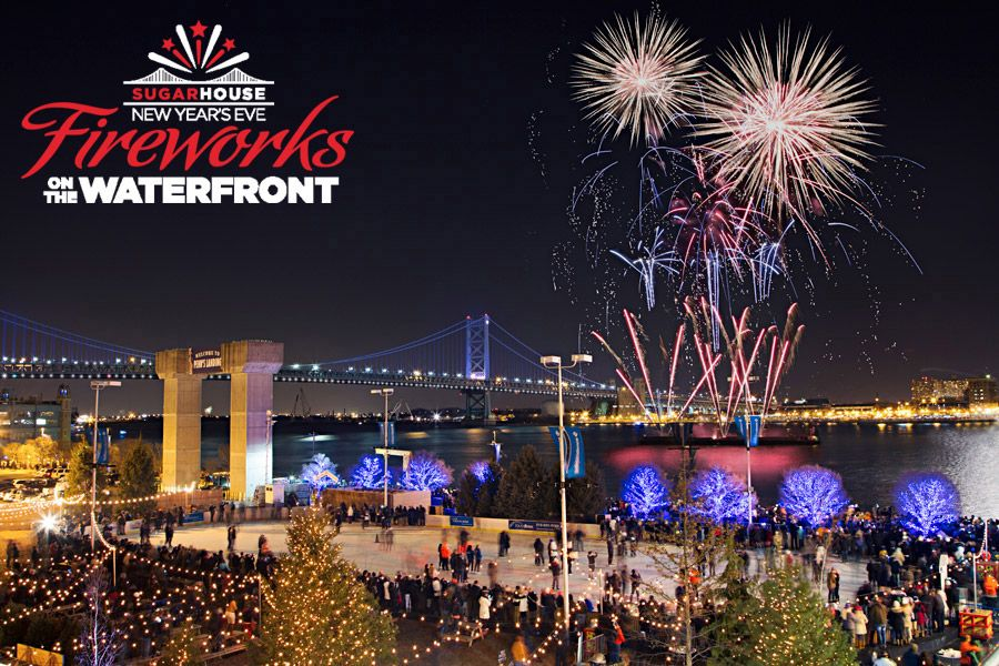 32 Excellent Things to Do in Philly This December New