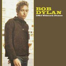 Bob Dylan 1962 Witmark Demos Lp Elusive Disc Bob Dylan Lp Vinyl Long Sleeve Tshirt Men