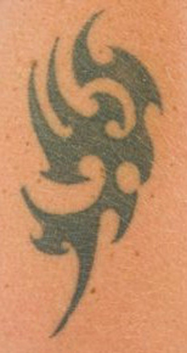 Photo of You Can Make Your Own Homemade Tattoo Ink From Natural Ingredients