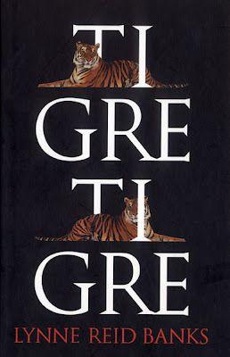 Tigre Tigre Lynne Reid Banks Http Sinera Diba Cat Record B1613117 S9 Cat Cachorros De Tigre Tigre Lectura