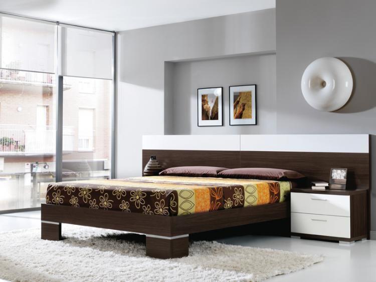 Necesito consejo color habitacion con mueble wengue y for Muebles para casa habitacion
