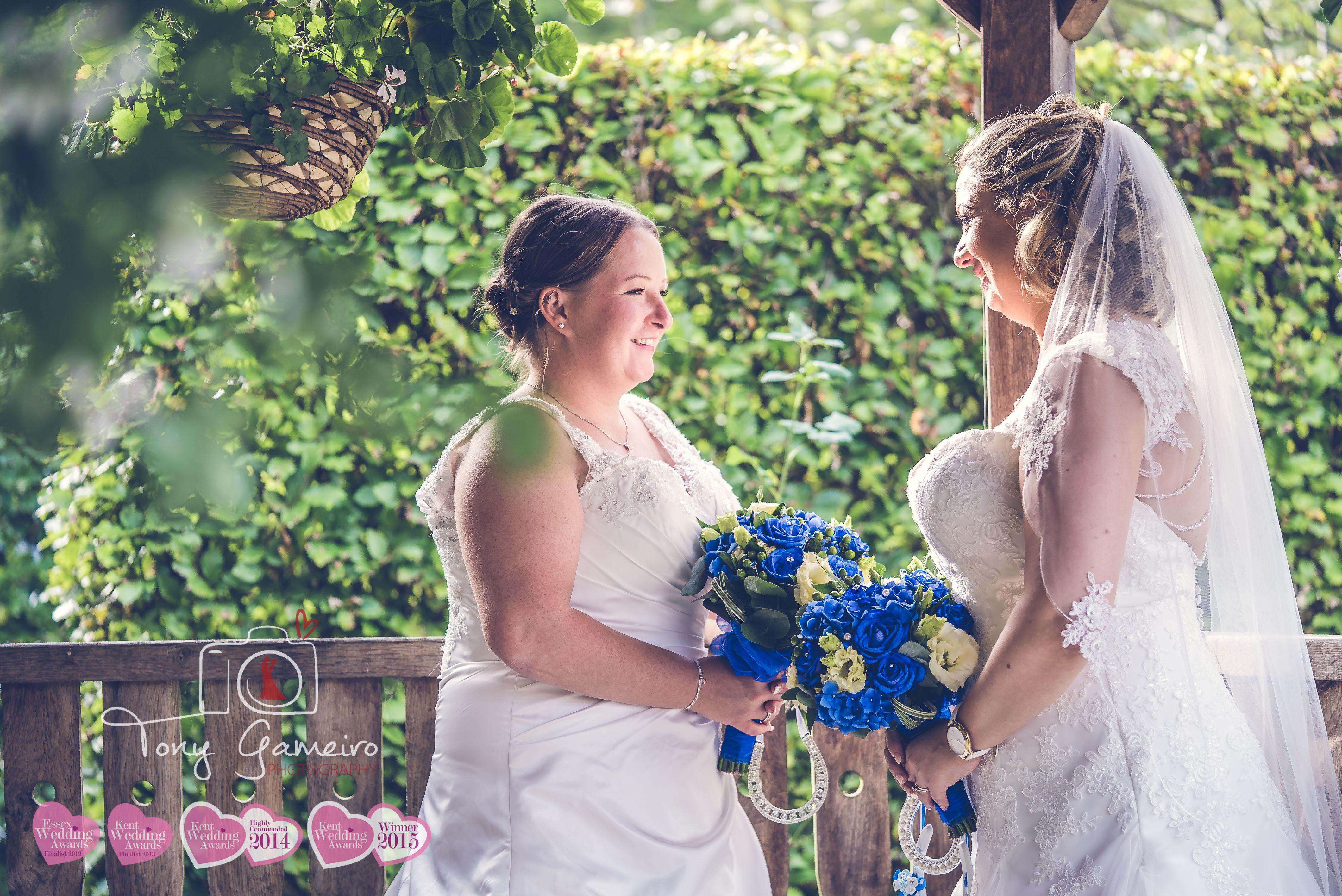 Bride tgp Nude Photos 34