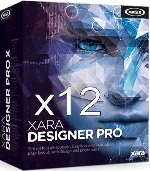 xara designer pro x365 serial number