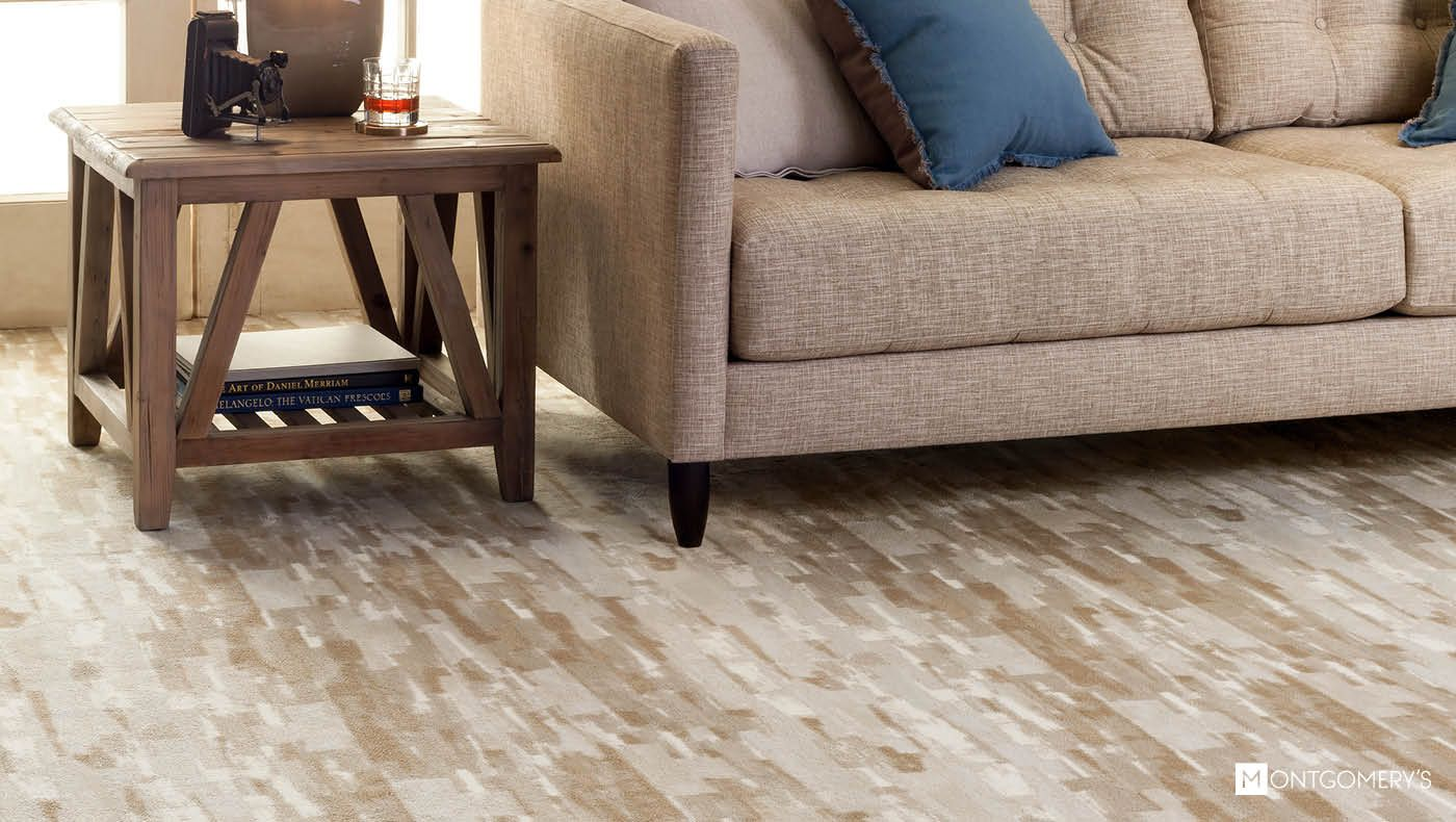 Carpet Montgomery S Furniture Flooring And Window Fashions In Sioux Falls Madison And