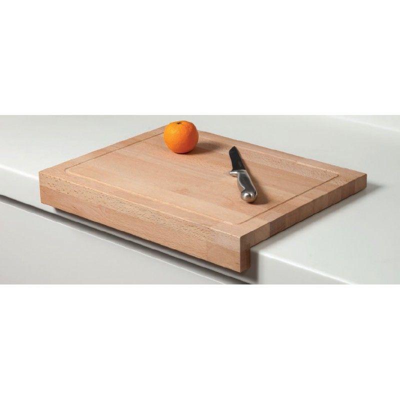 tablas de cocina en madera - Buscar con Google | Artesanía madera ...