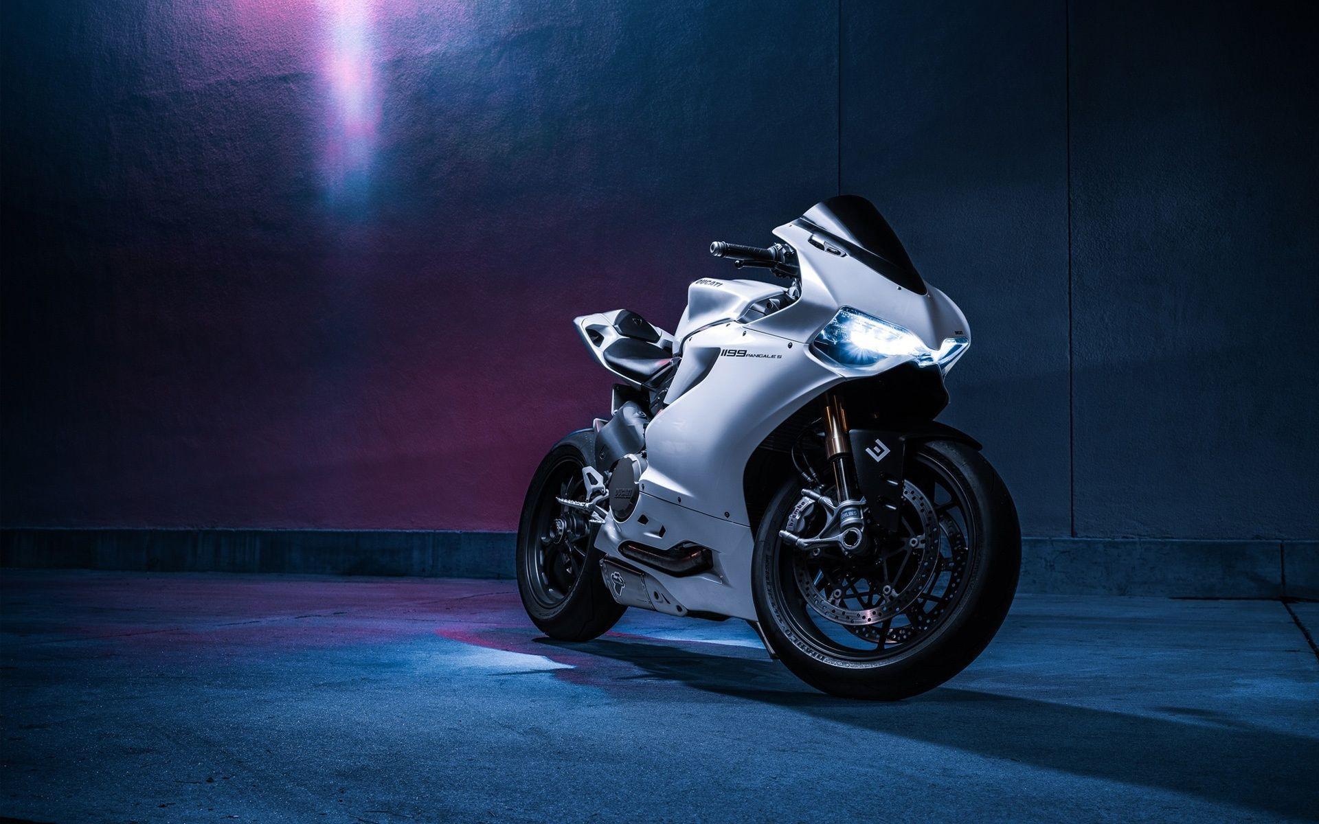 картинки для телефона мотоциклы экзоскелеты используются