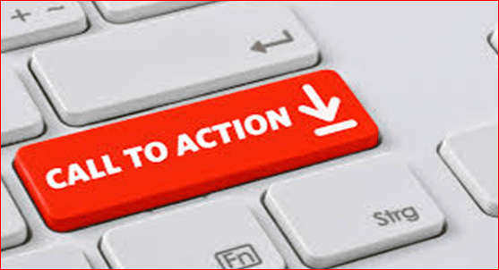 Pin On Call To Action