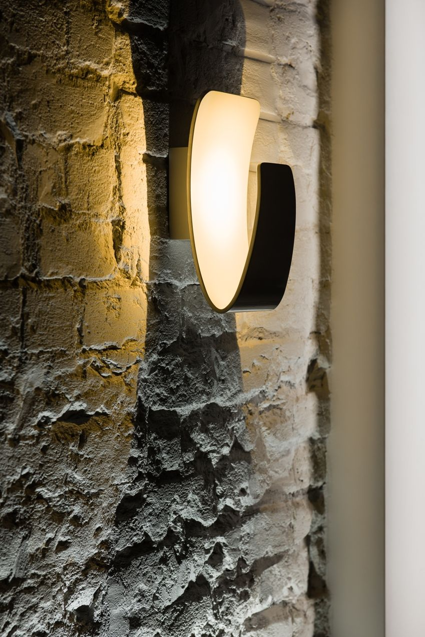 Gondola sconce l& Britop Lighting & Gondola sconce lamp Britop Lighting | Interior trends for 2017 ... azcodes.com