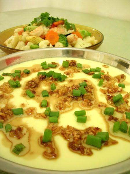 Httpbits of tastespot200806steamed silky eggs adapted httpbits of tastespot2008 forumfinder Choice Image