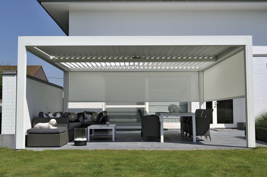 bildergebnis f r durmi pergolas haus design. Black Bedroom Furniture Sets. Home Design Ideas