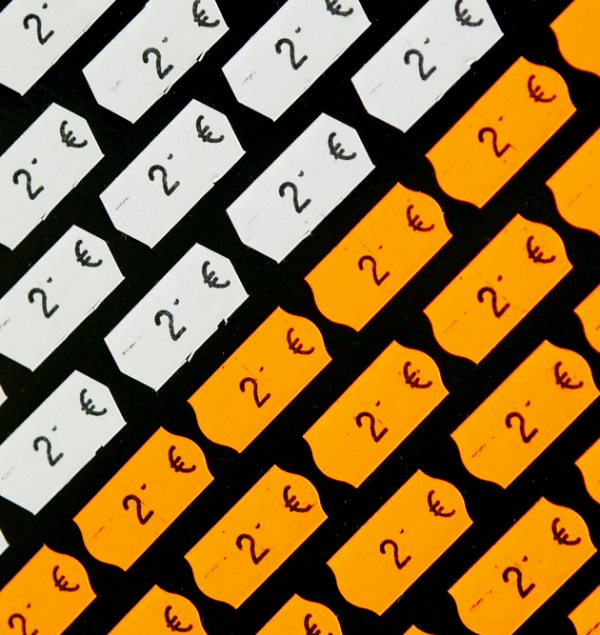 bl672.png 600×635 pixels