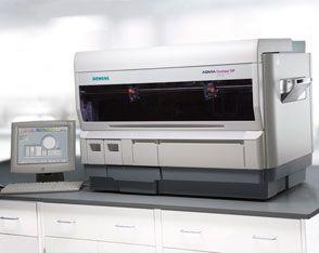 Medical Solutions Siemens Centaur Efficiency