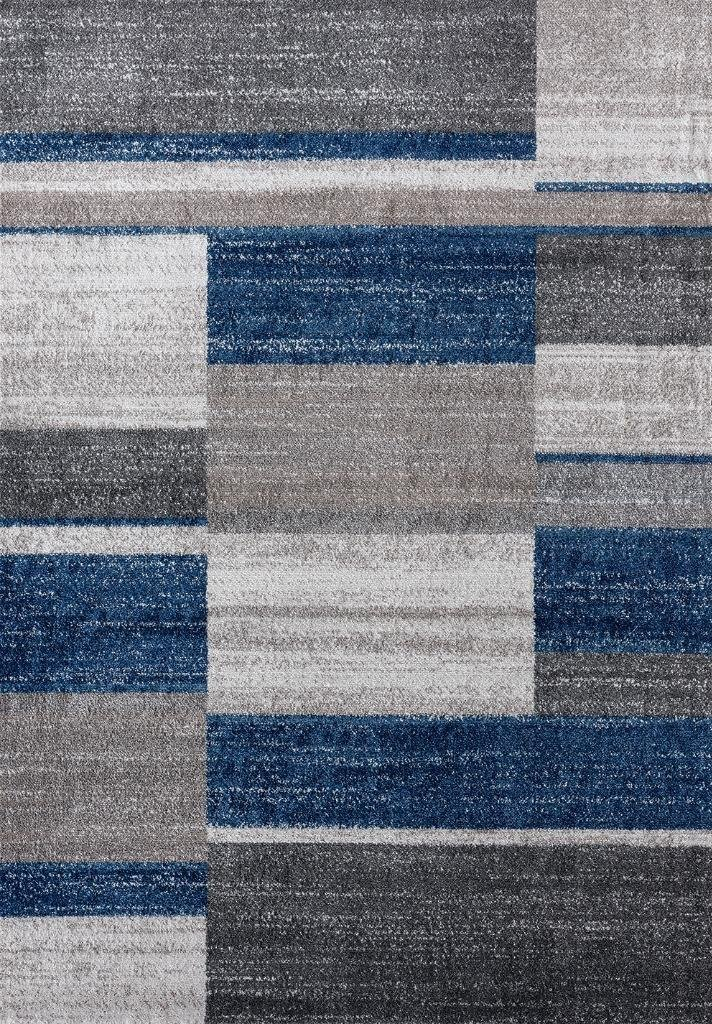 Area Rugs Large 5x8 8x11