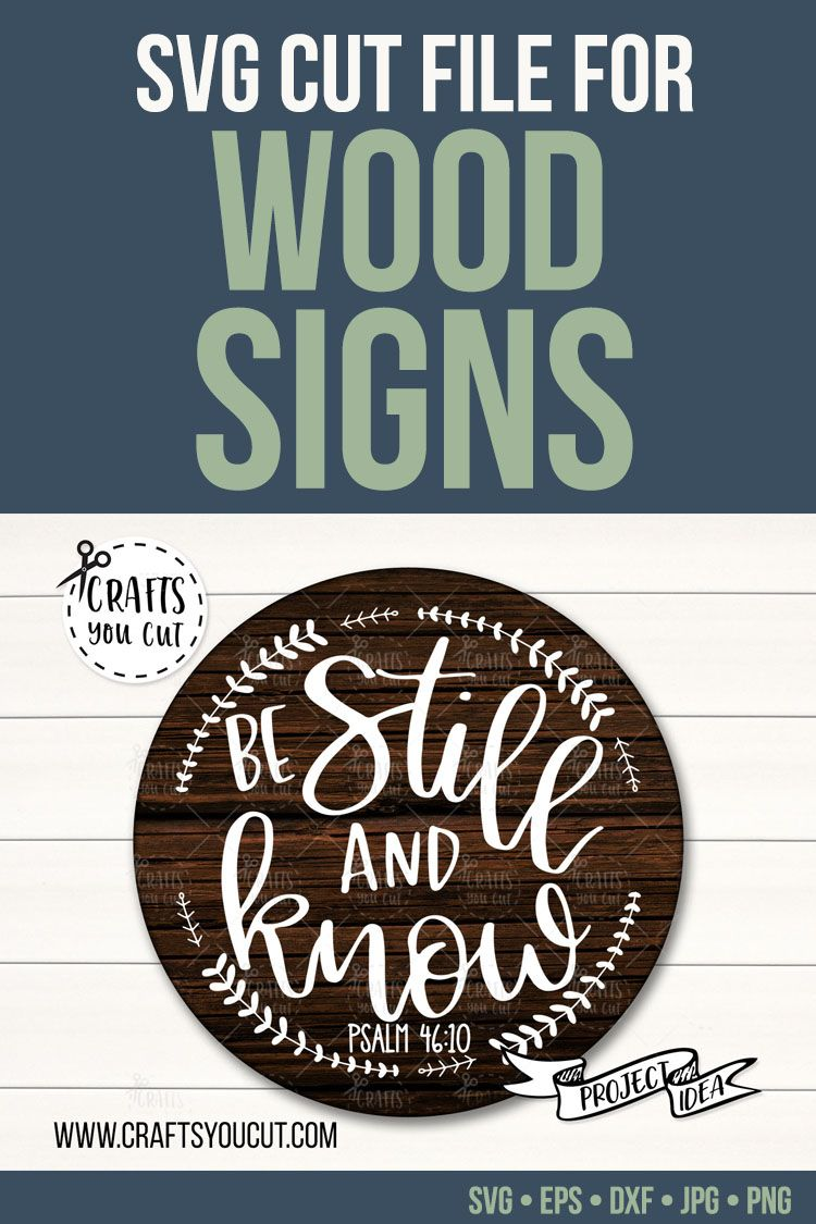 Download Pin on From Our Designers • Craft Files & Graphic Design ...