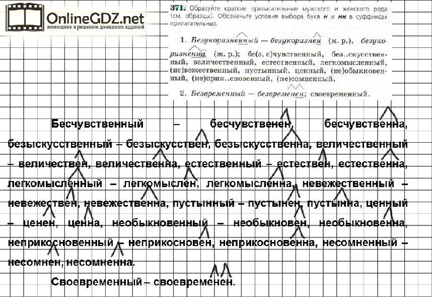 Гдз физика 10 класс тесты для самоконтроля марон а.е