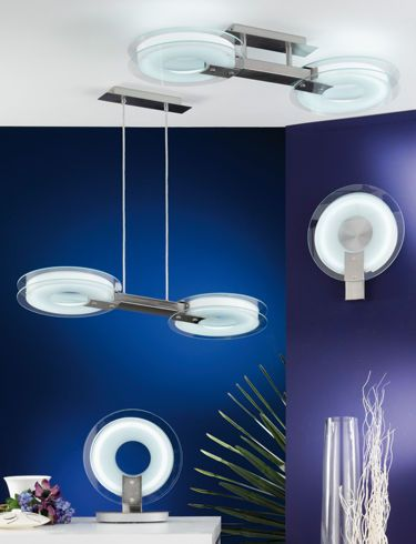 New Age Modern Indoor Lighting Products Welcome To Eglo Lights