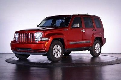 Ebay 2012 Jeep Liberty Sport Jeep Liberty Deep Cherry Red Crystal Pearlcoat With 79520 Miles For Sale Jeep Jeepl Jeep Liberty Sport Jeep Liberty 2012 Jeep