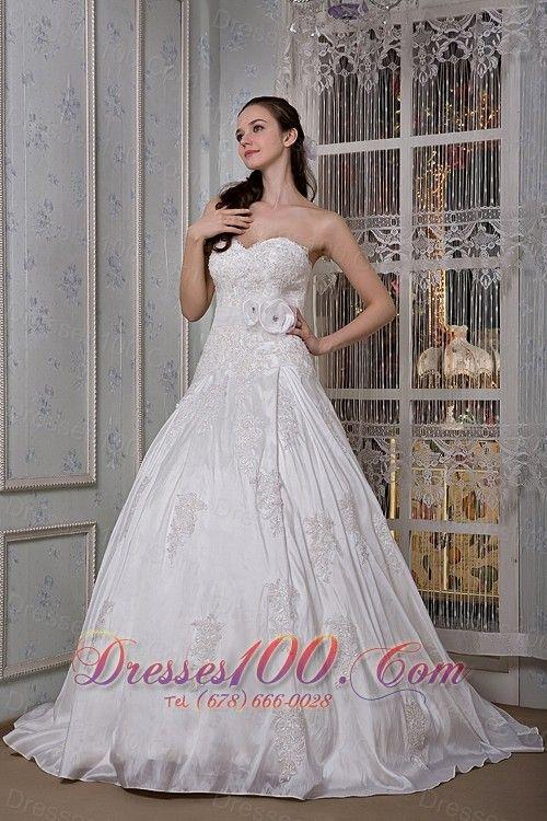 http://www.topdresses100.com/wedding-dresses-2013_c11  Princess Outdoor Wedding Dresses   2014 Spring  Princess Outdoor Wedding Dresses   2014 Spring  Princess Outdoor Wedding Dresses   2014 Spring