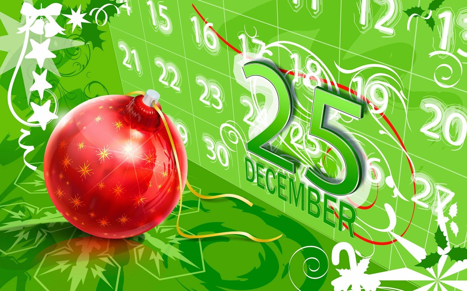 Christmas Day 2014 Cover Photos for Facebook, Google+, Twitter ...