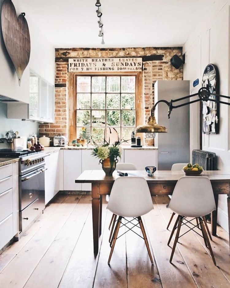 Pin by Grace Jacks on Dream home in 2018 Pinterest Home, Home