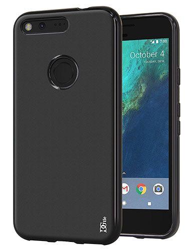 check out 9cc23 506c8 1. Google Pixel Case, DGtle | Best Google Pixel & Pixel XL ...