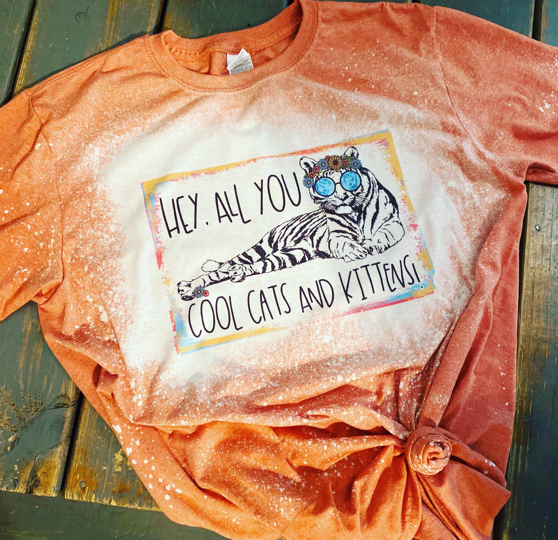 Pin On Funny Tshirts