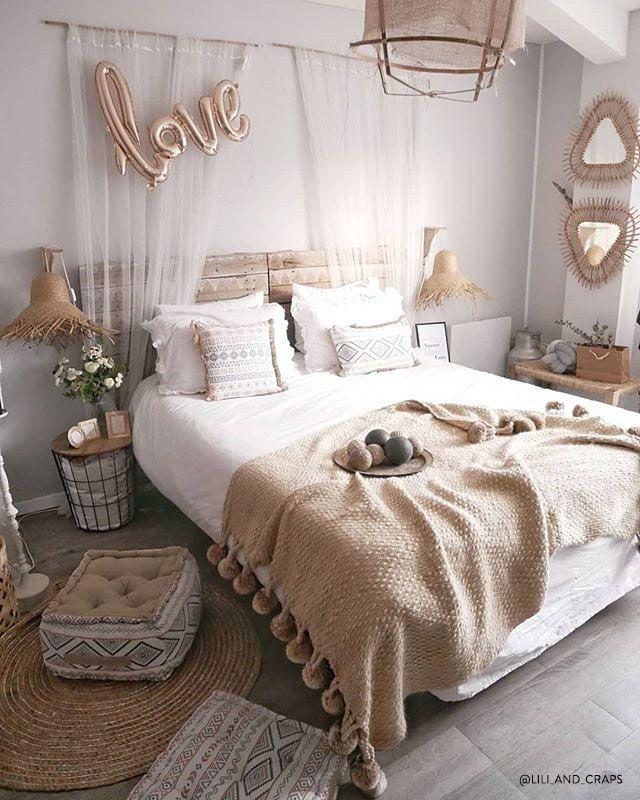 Beau linge de lit | WestwingNow #décorationmaisoncocooning