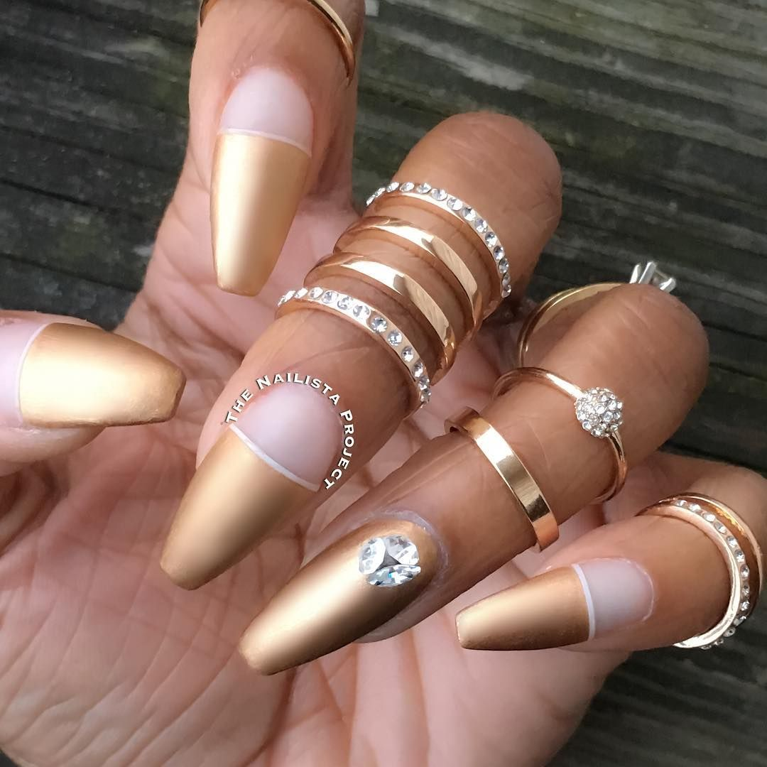 Pin by Angie Littlepage on scrappie | Pinterest | Stylish nails ...