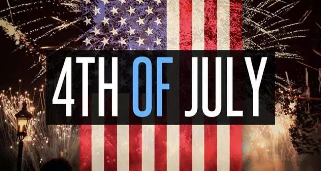 Happy Fourth July Images 2019 With Quotes Free Download 4thofjuly2019 4thofjuly Independenceday2 4th Of July Images 4th Of July Fireworks Fathers Day Images