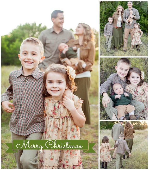 Create Your Own Holiday Photo Cards Christmas holidays Duke and