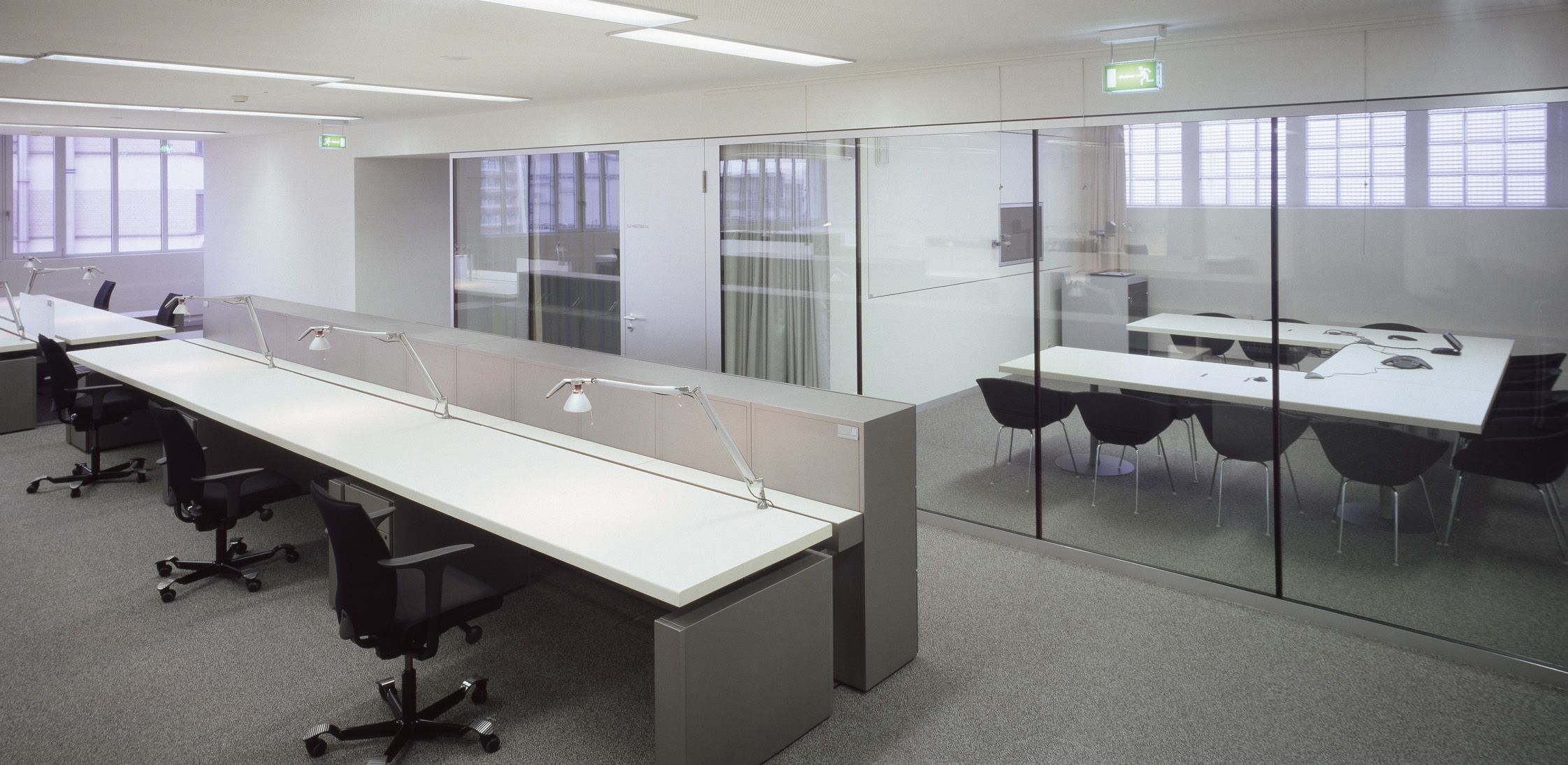 #Norvartis #Basilea #Unifor #Unifurniture #design