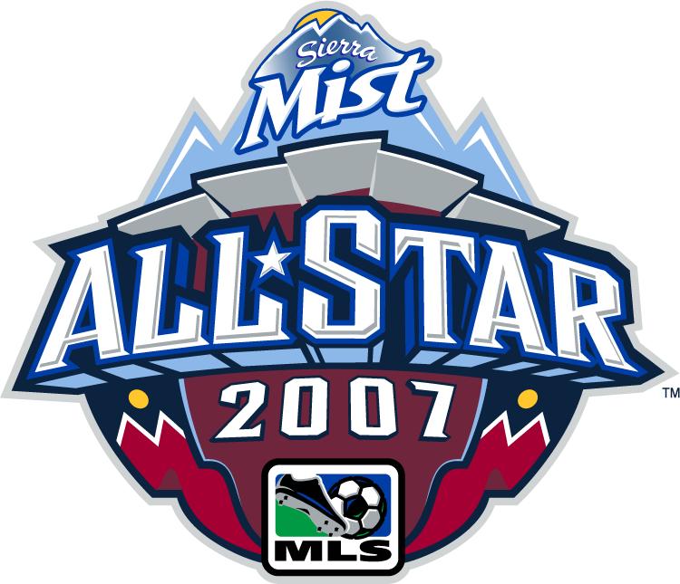 Image Result For Dallas Cowboys Star Logo Wallpaper Glitter