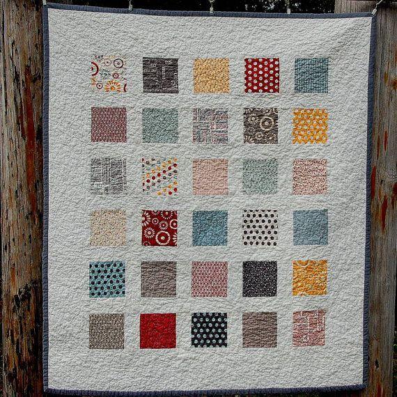 patchwork quilts