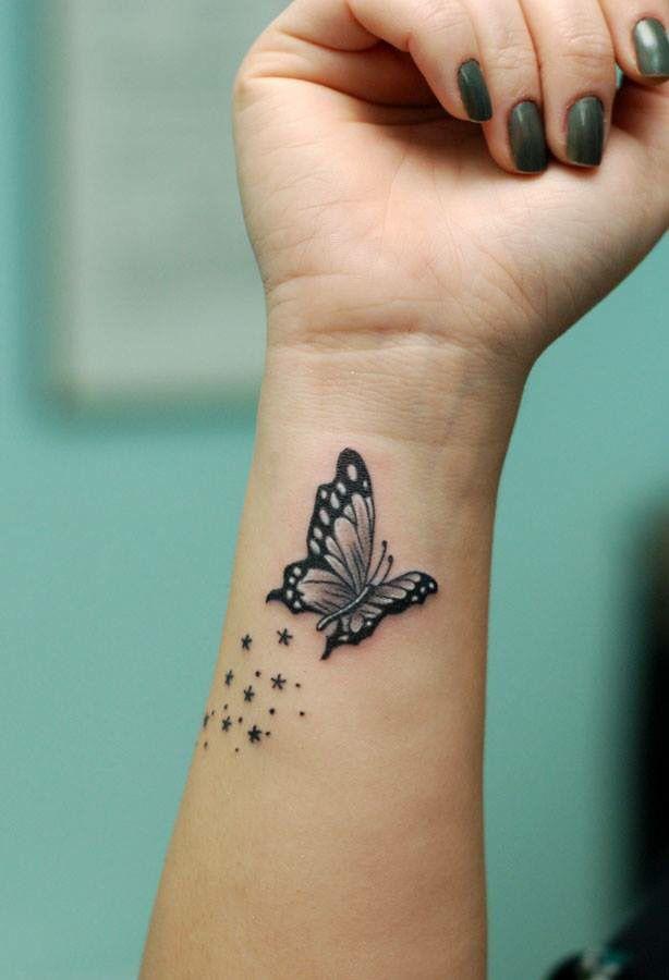 ad463882392eb Wrist Tattoos, Small Tattoos, Tatting, Tatoo, Delicate Tattoo, Tattoo Ideas