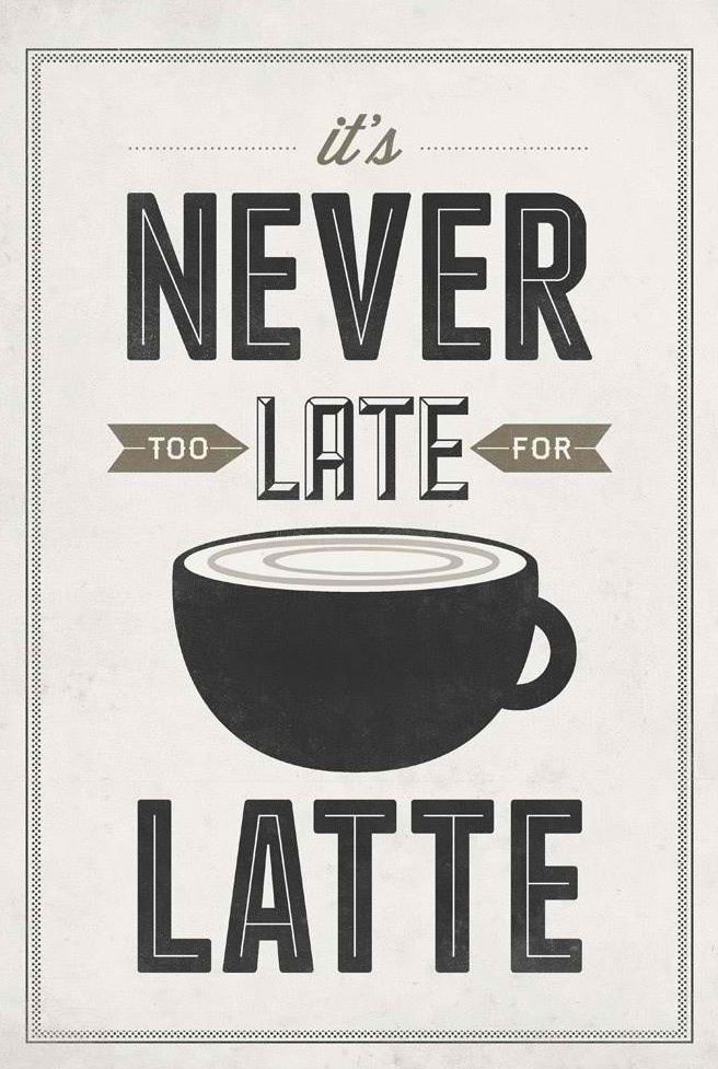 Coffee Coffee Quotes Coffee Poster Coffee Cafe