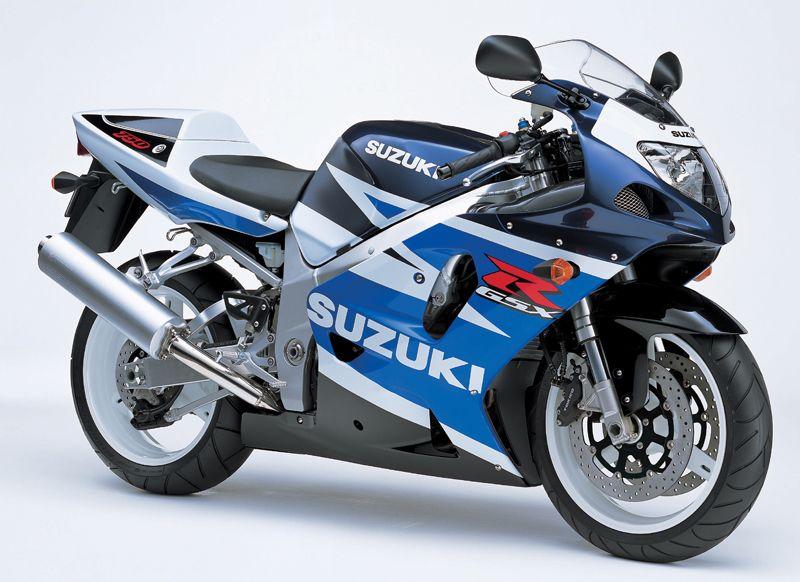 Suzuki Gsx 750 1100 E Autres Suzuki Suzuki Gsx Suzuki Gsx R 1000 Suzuki Gsx 750