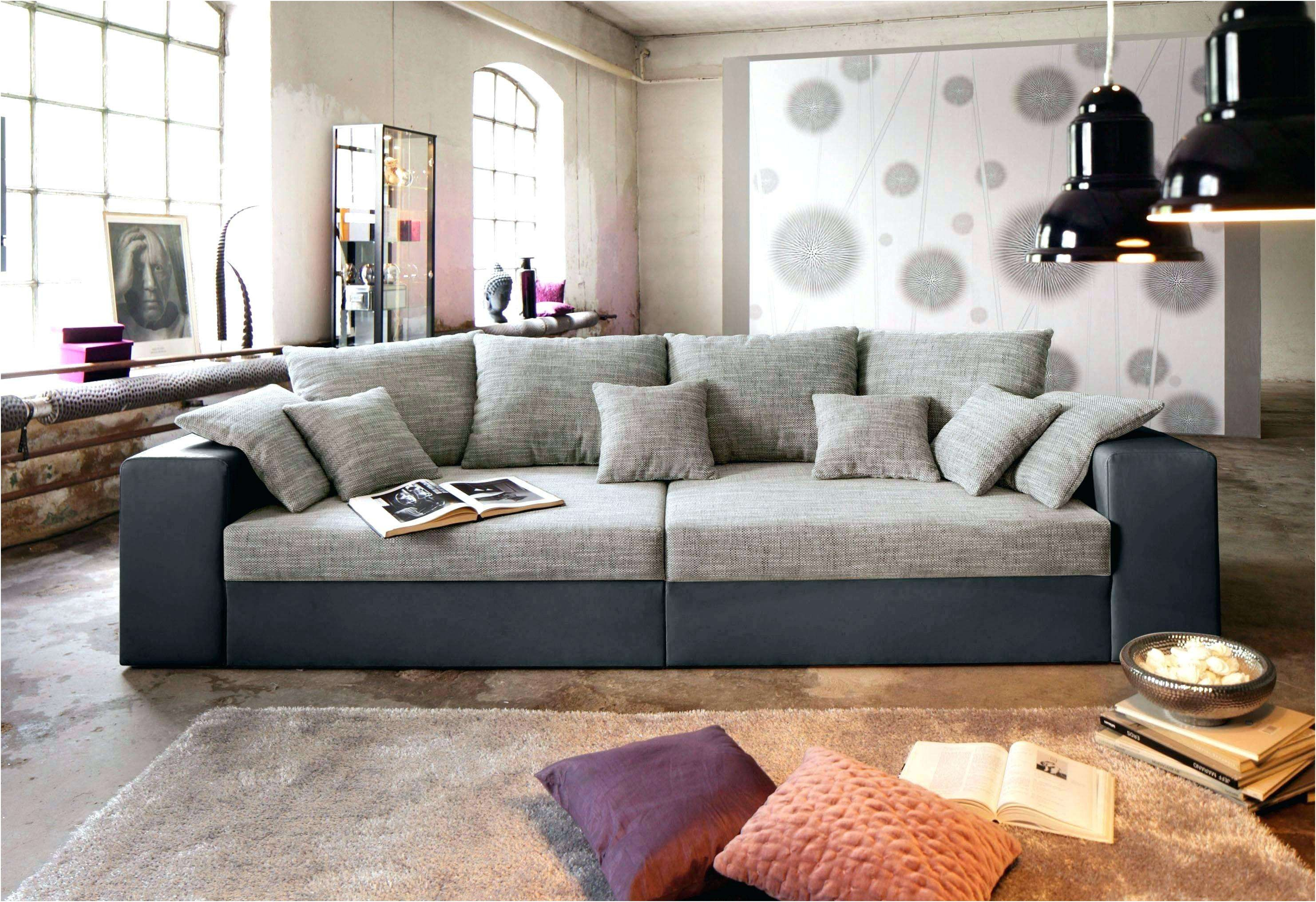 100 Soffa Ideas Home Decor Furniture Home