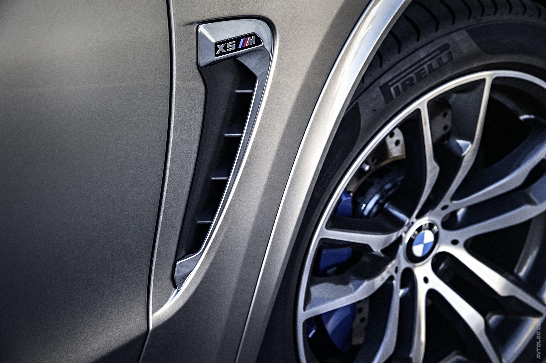 2014 5 bmw x5 m amp x6 m f85 f86 page 5 - Yli Tuhat Ideaa Bmw X5 2015 Pinterestiss Renault Megane 2007 Casque Ls2 Ja Daewoo Auto