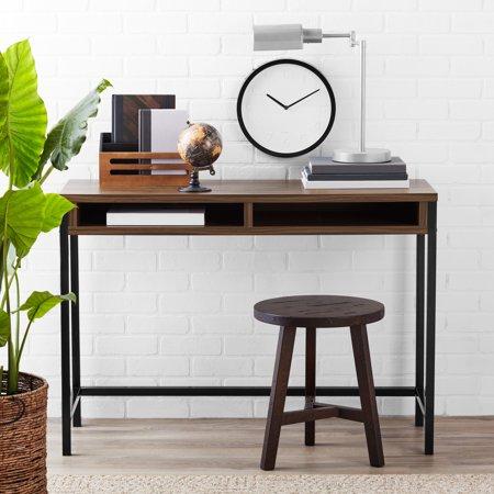 Desk Love The Curves Furniture Home Office Furniture Kid Desk