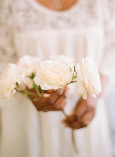 Flores pra Você...