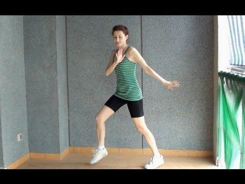 Rutina para bajar de peso cardio reductores