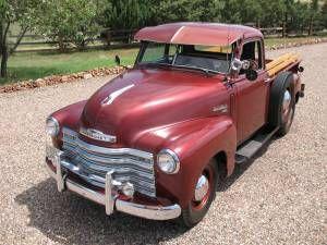 Craigslist San Antonio Tx Cars And Trucks. Cheap ...