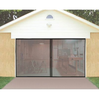 Carriage House Garage Door Ideas and Pics of Garage Doors From Lowes