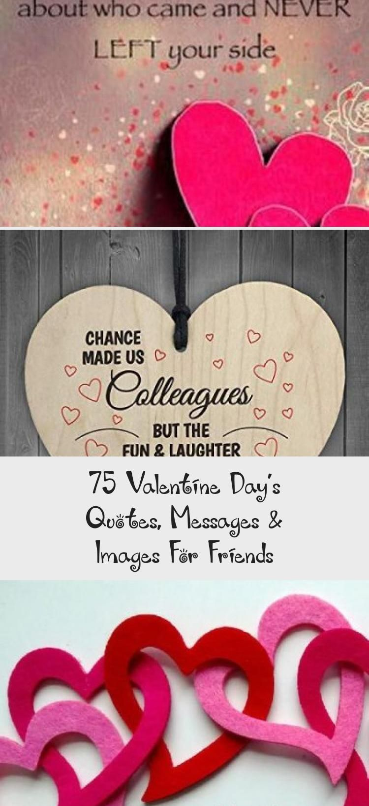 Funny Valentine Day S Quotes For Friends Valentinesdayquotesfriendship F In 2020 Valentines Day Quotes For Friends Funny Valentines Day Quotes Valentine S Day Quotes